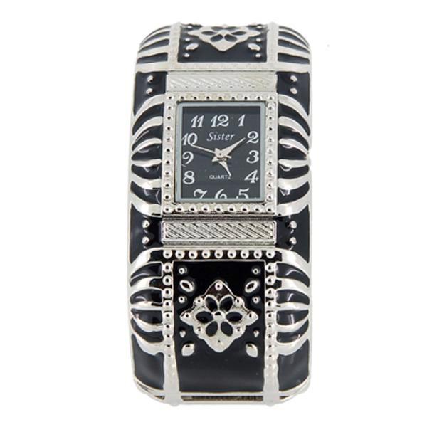 Часы наручные люфтваффе часы франк мюллер копии часов longines.